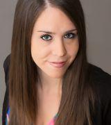 Sierra Hardy, Real Estate Pro in Tucson, AZ