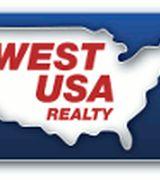 Jeff Silhacek, Real Estate Pro in Mesa, AZ