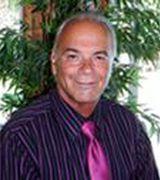 Joe Hajos, Agent in Roseburg, OR