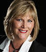 Kathy Trcka, Real Estate Pro in Bedford, TX