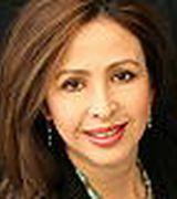 Grisel Ortega, Agent in el paso, TX