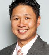Craig (Cung) Le, Real Estate Agent in Huntington Beach, CA