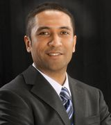 Emerson Torres, Agent in North Bellmore, NY