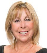 Meryl Koslow, Real Estate Pro in Hollywood, FL