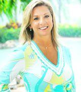 Lori Davis, Real Estate Pro in Vero Beach, FL