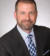Mike Aubrey, Real Estate Agent in Gaithersburg, MD