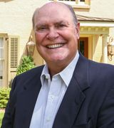 Bill Maury, Real Estate Pro in Memphis, TN