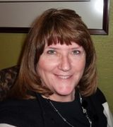 Jackie Lovell, Real Estate Pro in Indianapolis, IN