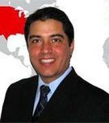 Philippe D, Real Estate Agent in Miami, FL