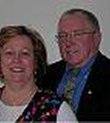 Susan And Ja…, Real Estate Pro in Danville, VA
