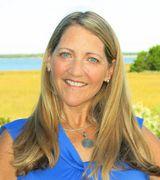 Peggy Morse, Real Estate Agent in Mt. Pleasant, SC