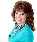 Vanessa Flei…, Real Estate Pro in Peachtree City, GA