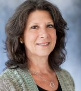 Theresa Budich, Real Estate Agent in Central Valley, NY