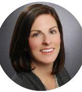 Dawn Young, Real Estate Agent in Atlanta, GA