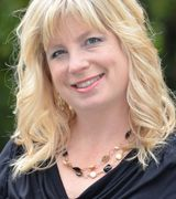 Frances Taylor, Real Estate Agent in Baraboo, WI