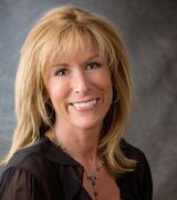 Julie Pisk, Agent in Kalispell, MT