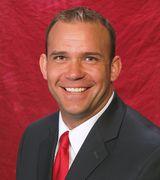 David Velasquez, Agent in amarillo, TX