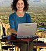 Ruth Feldman, Agent