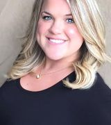 Lizzie Comery, Real Estate Pro in Tehachapi, CA