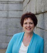 Dawn B Roy, Real Estate Pro in Midlothian, VA