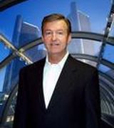 Larry Mayall Team, Agent in Memphis, TN