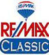 RE/MAX Classic, Agent in Farmington Hills, MI