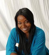 Meghan Lawson, Real Estate Pro in ATLANTA, GA