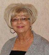 Margaret Tho…, Real Estate Pro in Champaign, IL