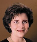 Sue Pantages, Agent in Beaverton, OR