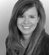 Susan Duffey, Real Estate Agent in Lake Forest, IL