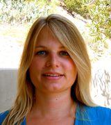stefanie becker, Agent in Malibu, CA