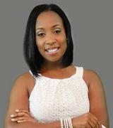 Ashley Pickens, Agent in Memphis, TN