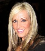 Jennifer Ford, Real Estate Pro in Sandy, UT