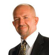 Brad Schmett, Agent in La Quinta, CA