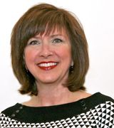 Denise Duba, Real Estate Pro in West Chicago, IL