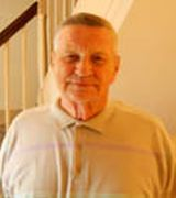 Jerry Donnelly, Agent in Lower Saucon Township, PA
