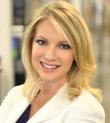 Erin Colson, Real Estate Agent in Alpharetta, GA