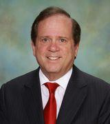 Stuart Adler, Real Estate Pro in Glenview, IL