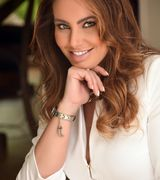 Ambra Biscon…, Real Estate Pro in Beverly Hills, CA