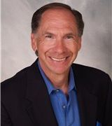 Joel Wolk, Real Estate Pro in Westlake Village, FL