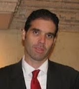 Luis Urcuyo, Real Estate Pro in Miami Beach, FL