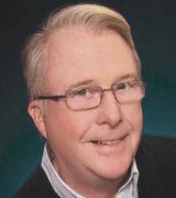 Bob Burke, Real Estate Agent in Ponte Vedra Beach, FL