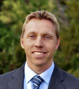 Jason Holmes, Real Estate Agent in San Rafael, CA
