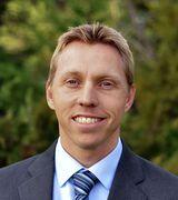 Jason Holmes, Agent in San Rafael, CA