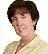 Donna Goodspeed, Real Estate Agent in Portsmouth, NH