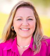 Nancy Ware, Real Estate Pro in Cypress, TX