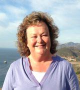 Debbie Harga…, Real Estate Pro in Morgan Hill, CA