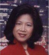 Jeanie Gallegos, Real Estate Agent in
