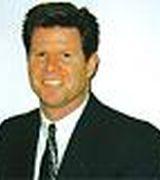 Kevin O'Shea, Agent in Philadelphia, PA