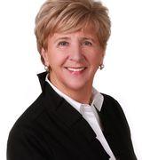 Mary Lou Gag…, Real Estate Pro in Newburyport, MA
